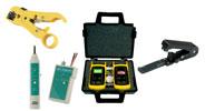 Messgeräte und Werkzeug