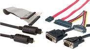 PC-Kabel