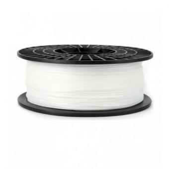 3D-GOLD Filament FLEXIBLE 1.75mm 1 Kg weiss