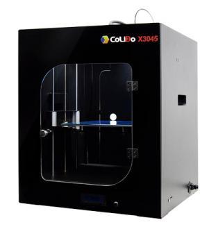 Großformat 3D Drucker CoLiDo X3045