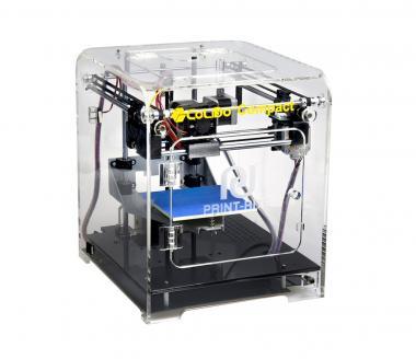 3D Drucker CoLiDo Compact