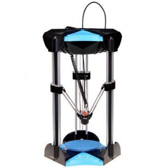 3D Drucker CoLiDo D1315 Plus