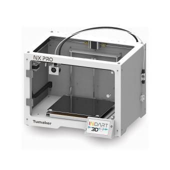 Professioneller 3D Drucker Tumaker Voladora NX Pro
