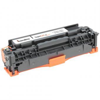 SuperCart für HP LaserJet M351/M375/M451/M475, schwarz