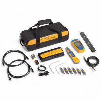 MicroScanner² Professional Kit