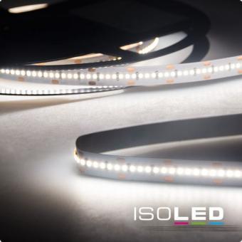 LED CRI940 Linear-Flexband, 24V, 15W, IP20, neutralweiß