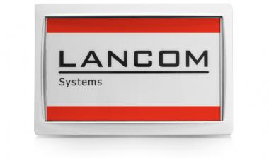 LC-WDG-2 7.4, 7.4 inch LANCOM Wireless ePaper Display
