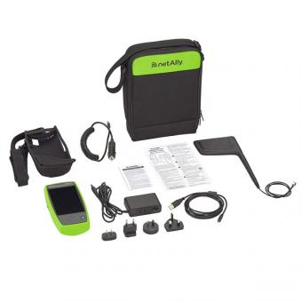 AirCheckG2-Kit