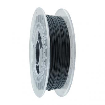 PrimaSelect CARBON, 1,75mm, 500g, grau