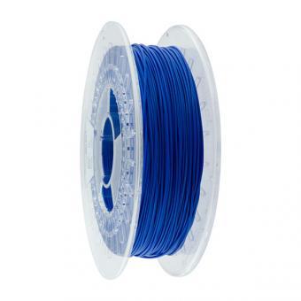 PrimaSelect FLEX, 1,75mm, 500g blau