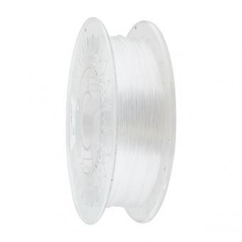 PrimaSelect PP PolyPropylen, 1,75mm, 500g, naturfarben