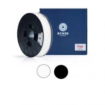 BCN3D Filament PET-G, 2,85mm, 2,3kg