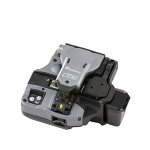 Faser-Spalter CT50