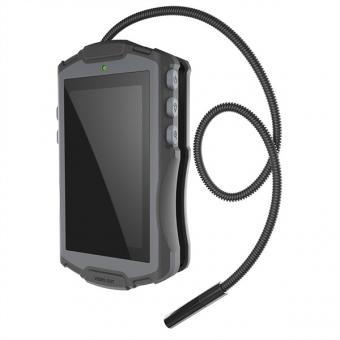 Tragbare digitale Inspektionskamera