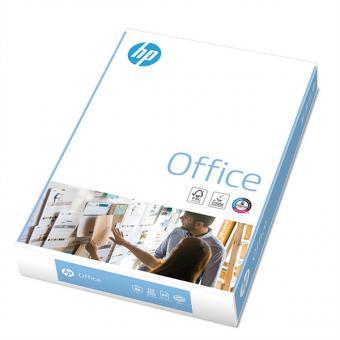 HP Office Paper, DIN A4, 2.500 Blatt