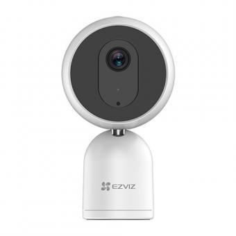 Wifi Kamera Ezviz, 2 MP
