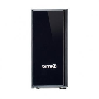 TERRA PC-GAMER 6350, Tastatur Schweiz