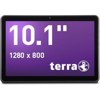 """TERRA PAD 1005 10.1 IPS/2GB/32G/4G/Android 8.1"""""""