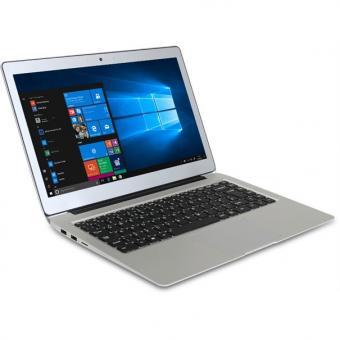TERRA MOBILE 1460P, Prozessor i5-8200Y Windows 10, Tastatur Deutsch