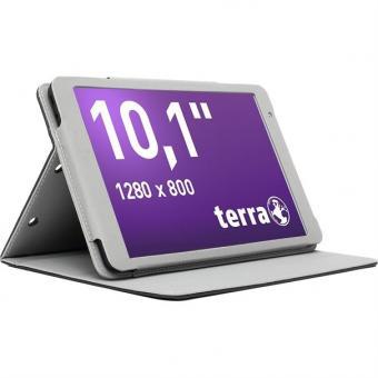 Tasche/PAD-Ständer für TERRA PAD 1005