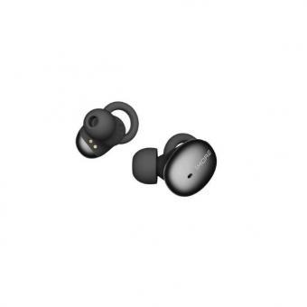 E1026BT Stylish Truly Wirel Headphones black