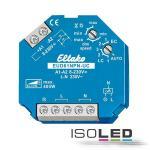 Universal-Dimmaktor Eltako, für 230V Leuchtmittel und dimmbare Trafos