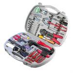 PC-Support Werkzeug-Set, 145 Teile