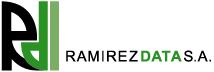 Ramirez DATA WebShop